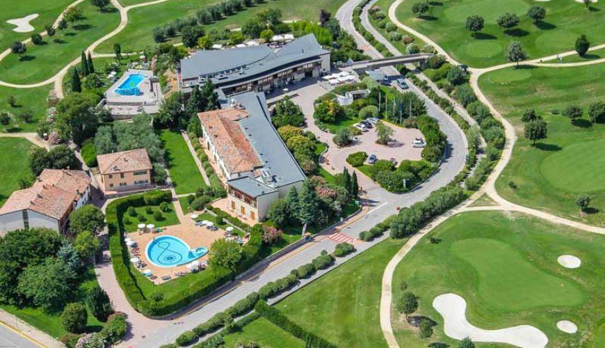 Active Hotel Lake Garda