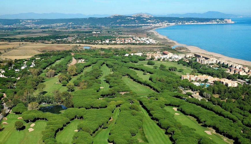 La Costa Golf